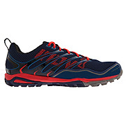 inov-8 Trailroc 255 Trail Running Shoes AW14